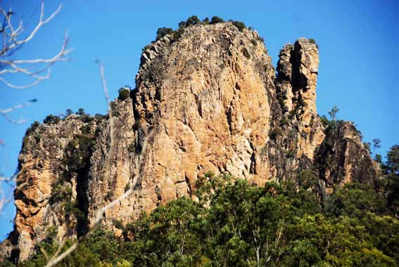 080519CathedralRock